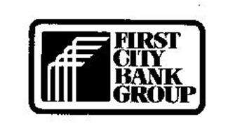 FIRST CITY BANK GROUP