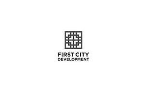 FIRST CITY DEVELOPMENT