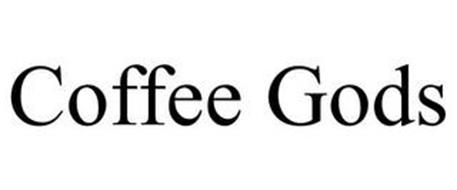 COFFEE GODS