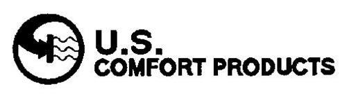 U.S. COMFORT PRODUCTS
