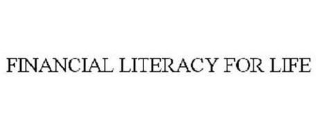 FINANCIAL LITERACY FOR LIFE