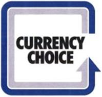 CURRENCY CHOICE