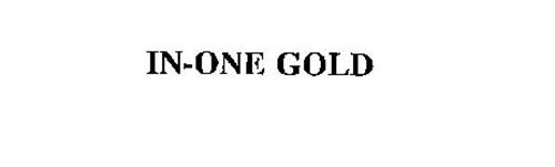 IN-ONE GOLD