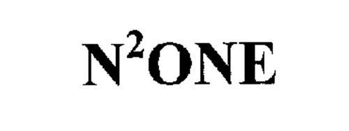 N2ONE