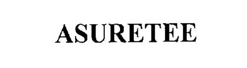 ASURETEE