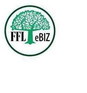 FFL EBIZ
