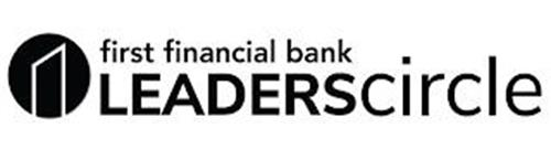 FIRST FINANCIAL BANK LEADERSCIRCLE