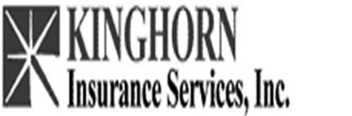 KINGHORN INSURANCE SERVICES, INC.