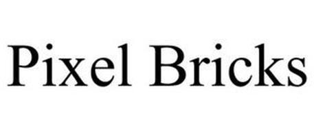 PIXEL BRICKS
