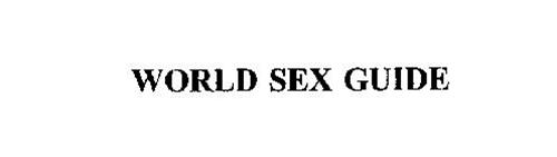 Worl Sex Guide 108