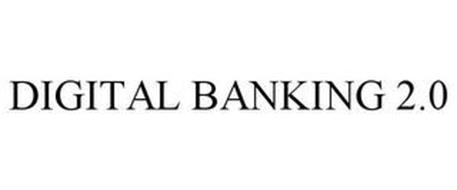 DIGITAL BANKING 2.0