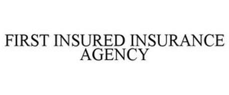 FIRST INSURED INSURANCE AGENCY