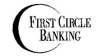 FIRST CIRCLE BANKING