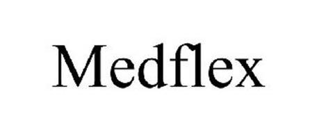 MEDFLEX