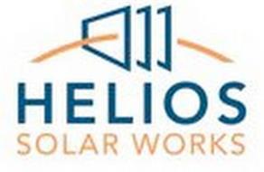 HELIOS SOLAR WORKS