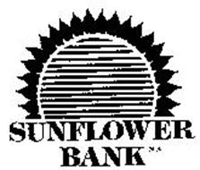 SUNFLOWER BANK N.A.