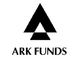 ARK FUNDS