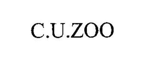 C.U.ZOO