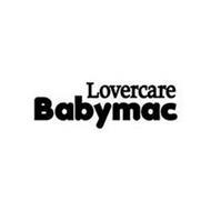 LOVERCARE BABYMAC