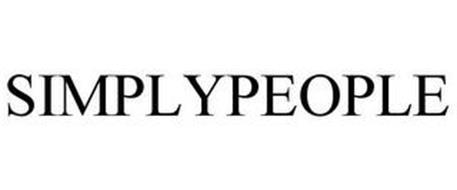 SIMPLYPEOPLE