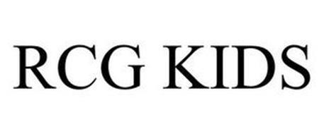 RCG KIDS