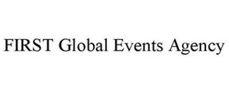 FIRST GLOBAL EVENTS AGENCY