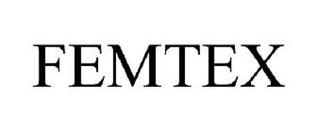 FEMTEX