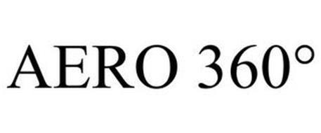 AERO 360°