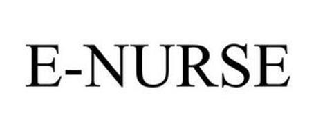 E-NURSE