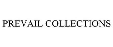 PREVAIL COLLECTIONS