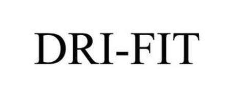 DRI-FIT