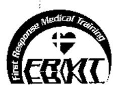 FRMT FIRST RESPONSE MEDICAL TRAINING