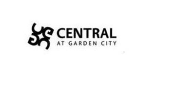 GCGC CENTRAL AT GARDEN CITY