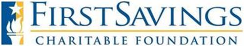 FIRST SAVINGS CHARITABLE FOUNDATION