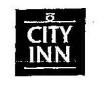 CITY INN