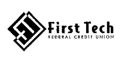 Does Citibank Have A Secured Credit Card First Tech Credit Union Account Number