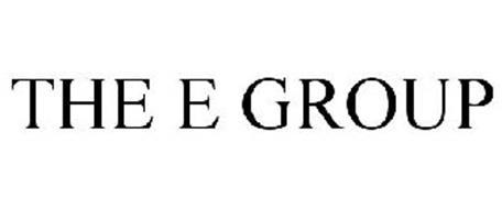 THE E GROUP