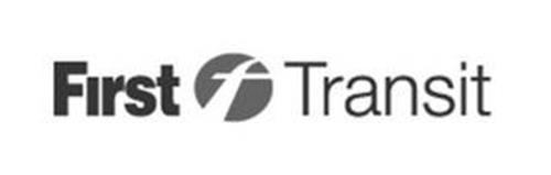 FIRST F TRANSIT