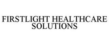 FIRSTLIGHT HEALTHCARE SOLUTIONS
