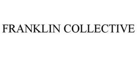 FRANKLIN COLLECTIVE