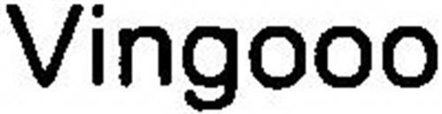 VINGOOO