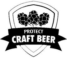 PROTECT CRAFT BEER