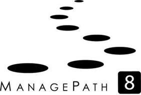 MANAGEPATH 8