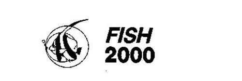FISH 2000