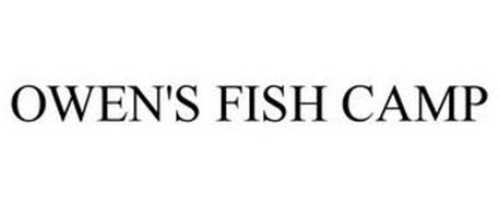 OWEN'S FISH CAMP