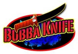 BUBBA KNIFE
