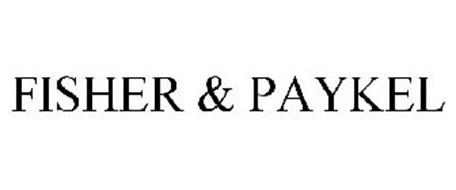 fisher amp paykel trademark of fisher amp paykel healthcare