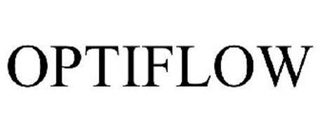 optiflow trademark of fisher and paykel healthcare limited