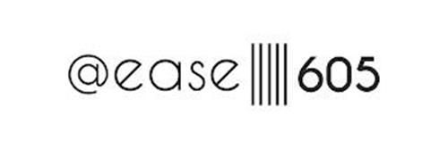 @EASE ||||| 605