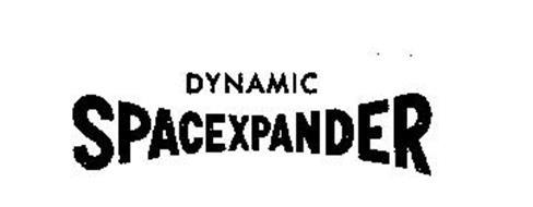 DYNAMIC SPACEXPANDER